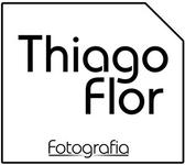 Thiago FLor Fotografia