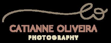 catianne machado oliveira