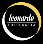 Leonardo Fotografia