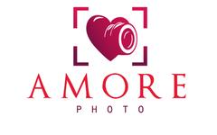 AMORE PHOTO