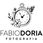 FABIO PEREIRA DORIA