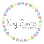 Nay Santos Foto e Filme