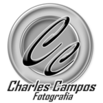 CHARLES CAMPOS VASCONCELOS