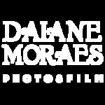 Daiane Moraes de Oliveira