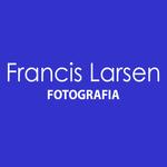 Francis Larsen