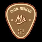 Mr Instrumentos Musicas LTD