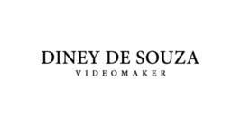 DINEY DE SOUZA