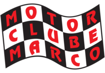 Motor Clube do Marco