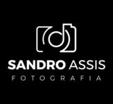 Sandro Assis