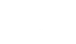 Paulo Henrique de Sá