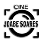 Joabe Soares Silva