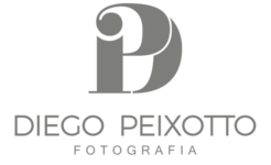 Diego Peixotto Fotografia