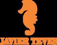 Javier Teves