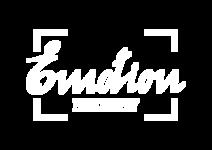 Emotion Photography
