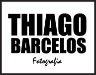 Thiago Barcelos Gomes