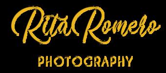 Rita Romero
