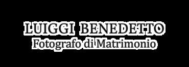 Luiggi Benedetto