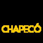 Foto Chapecó