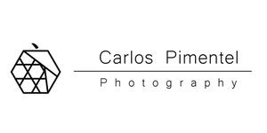 Carlos Pimentel