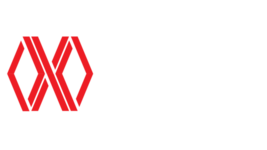 ViewPlay Filmes