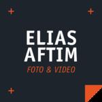Elias Aftim
