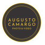 Augusto Camargo Photo e Video