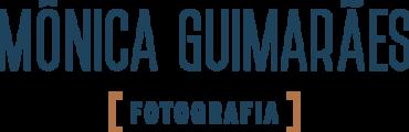 Monica Guimarães