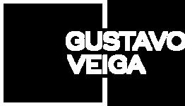Gustavo Veiga