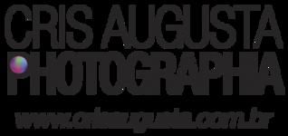 Cris Augusta