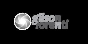 gilson lorenti