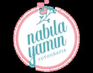 Nabila  Yamin