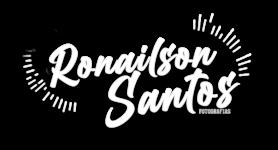 Ronailson Santos