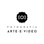 Fotografia Arte e Video