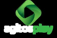 AgitosPlay.com.br