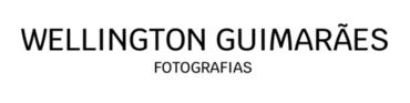 wellington guimarães