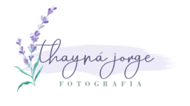 Thayna Marques Jorge