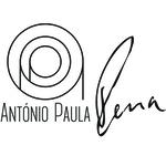 Antonio Paula Pena
