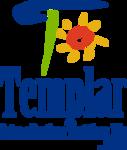 TEMPLAR - ROTAS E DESTINOS, LDA - RNAVT 2234  | RNAAT 909/97
