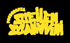 Suellen Scanavini