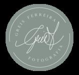 Greis Ferreira Fotografia