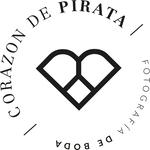 Corazon de pirata