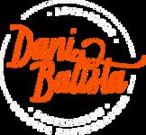 Dani Batista
