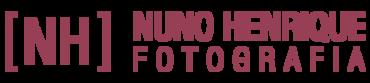 Nuno Henrique
