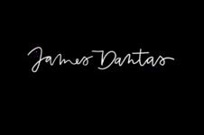 James Dantas Costa