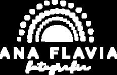 ANA FLAVIA FERNANDES FARIA