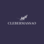Cleber Massao