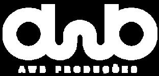 AWB Produções