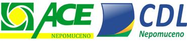 Associação Comercial e CDL Nepomuceno