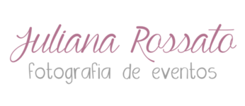 Juliana da Silva Rossato