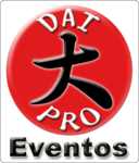 Dai Pro-Eventos - Atsushi Abe